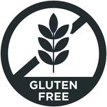 Glutenvrij / Gluten free